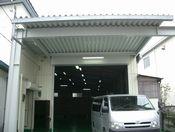 埼玉県の家具運送会社、ネットライン